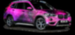 Metamark Car Wrap.png