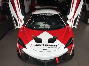 Mclaren 570 track car front..jpg