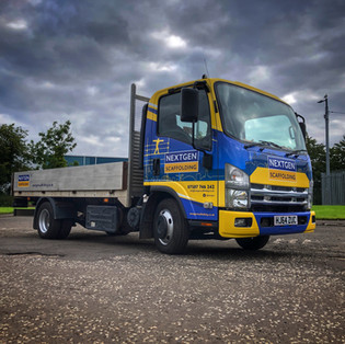 Truck Wraps Edinburgh.jpg