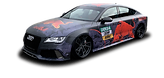 Red bull Car Wrap.png