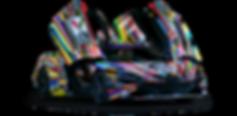 Mclaren 720 Jeff Koons Wrap.png