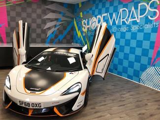 Mclaren 570 Track Car white.jpg