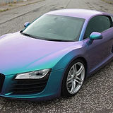 Colour flip R8 wrap.jpg