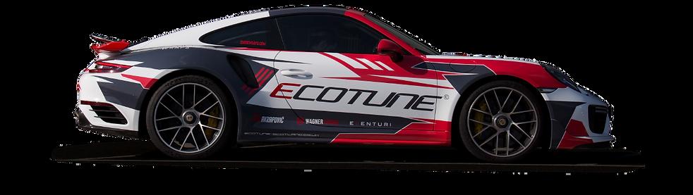 Ecotube Porsche Wrap.png