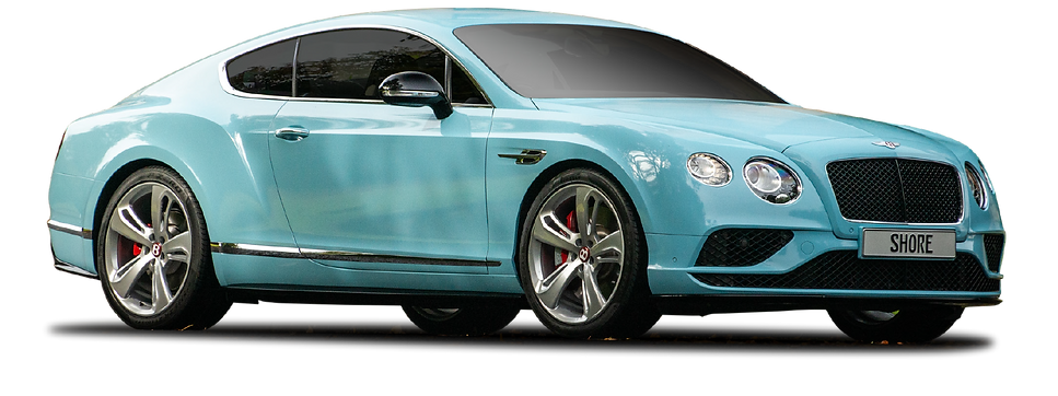 Bentley Wrap.png
