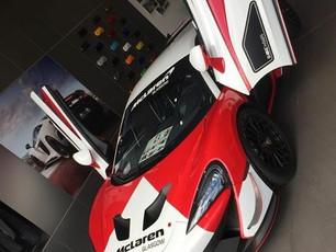 Mclaren 570 track car.jpg