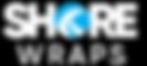 shore logo web.png