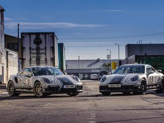 Porsche 911 Black n White.jpg