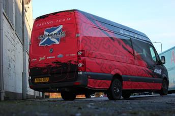 Sinclair Van Wrap Glasgow.JPG