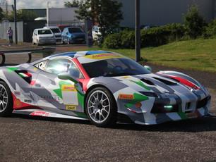 Ferrari Challenge wrap.jpg