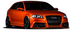 Audi S3 Wrap.png