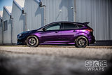 Mdnight Purple Focus RS.JPG