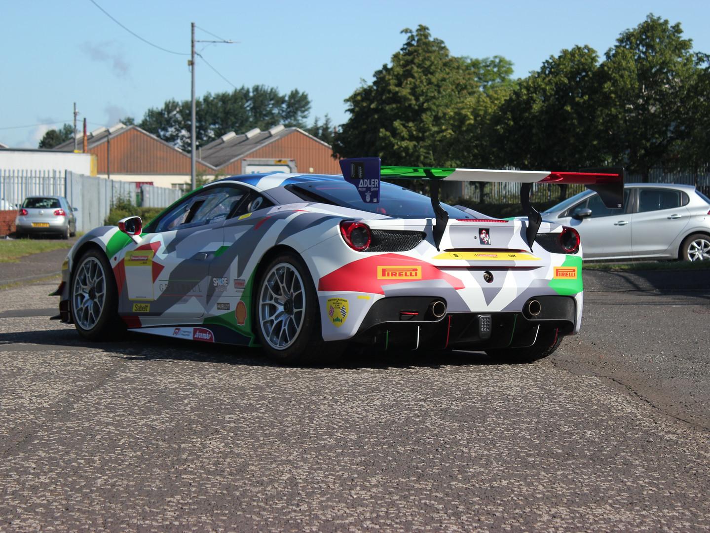 Ferrari challenge rear side wrap.jpg