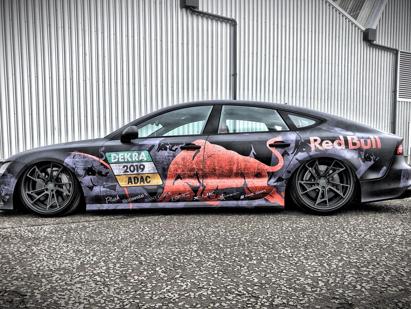 Red Bull A7 wrap.jpg