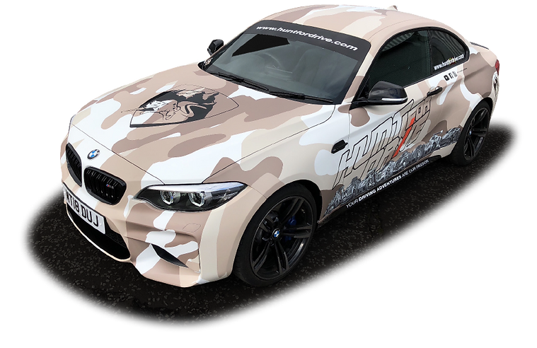 M2 hunt for drive wrap.png
