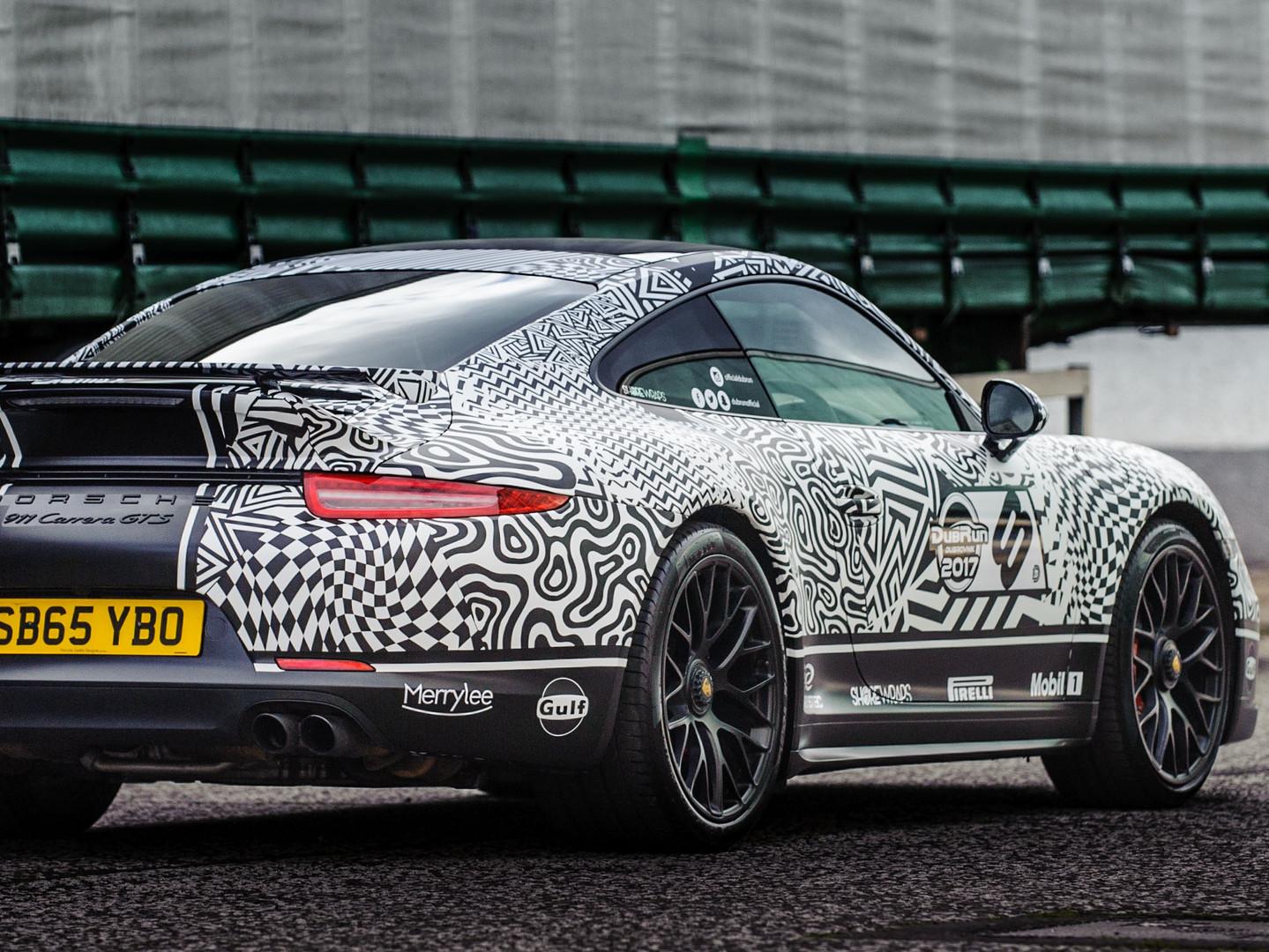 911 Hatch Wrap.jpg