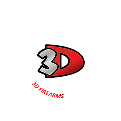 Updated Final logo-wht-01.png