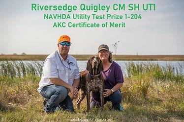 Quigley UT1 CM.jpg