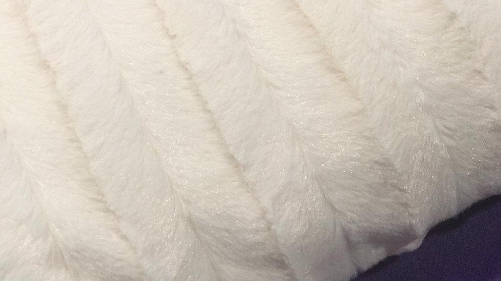 Softest Snuggle Shag