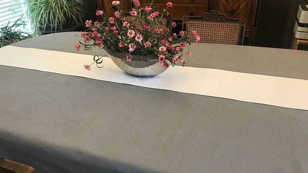 GardenSide Home Table Runner