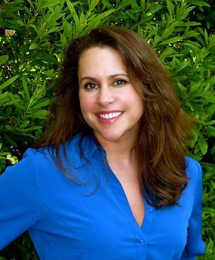 Margot Miles, Hypnotherapist, Lake Oswego, Hypnosis Portland
