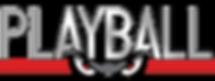 PlayballHeader.png