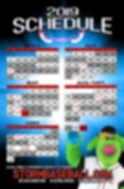 Schedule ad 2019.jpg