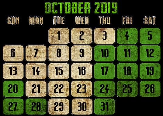 Schedule2019.png