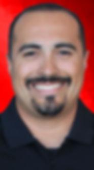 Huerta, Ricky.jpg