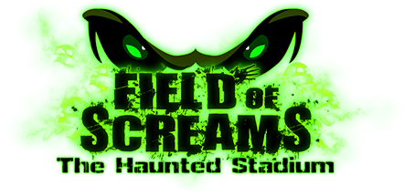 Field of Screams - The Haunted Stadium @ The Haunted Stadium | Lake Elsinore | California | United States