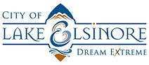 Lake Elsinore City Logo web.jpg