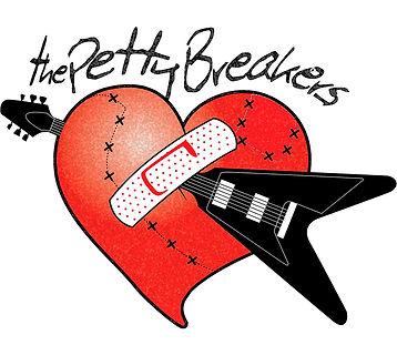 PettybreakersWebLogo.jpg