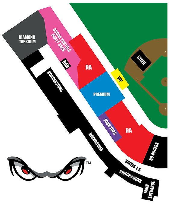 StadiumConcertSeatingPlanNEWFINAL.jpg