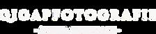 groß weiß Logo neu schrift weiß.png