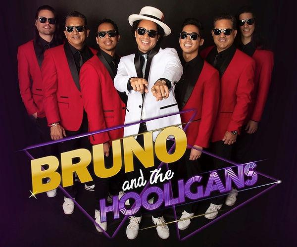 BrunoBandWebPic2.jpg