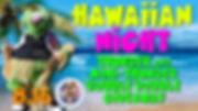 HawaiianNight.jpg