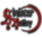 SinisterValley-Logo.png