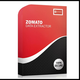 Zomato Data Extractor.jpg