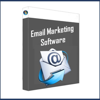 Email Marketing Software.jpg