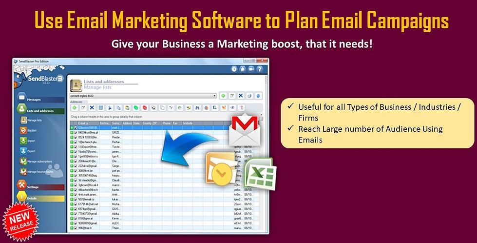 Email Marketing Software.jpg
