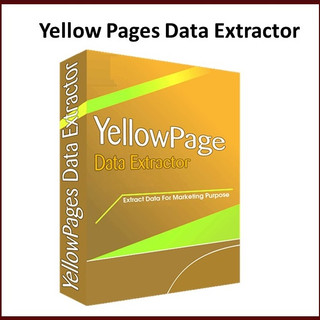 Yellow Pages Data Extractor.jpg