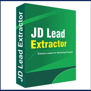 JustDial Data Extractor.jpg
