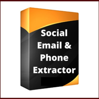 Social Phone Email Extractor.jpg