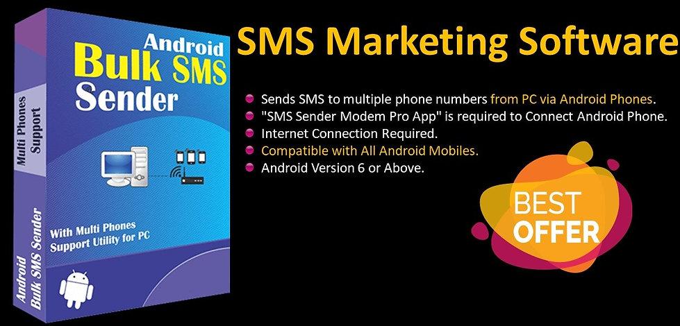 SMS Marketing Software.jpg