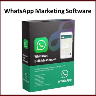 WhatsApp Marketing Software.jpg