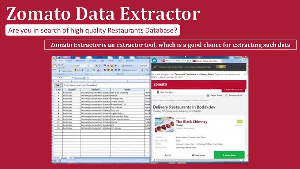 zomato data extractor.jpg