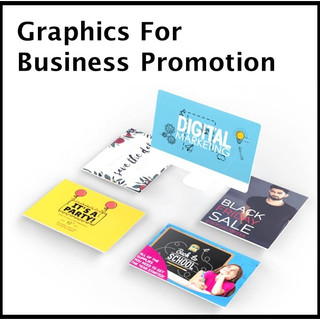 Graphics For Business Promotion.jpg