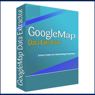 Google Data Generator.jpg