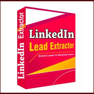 LinkdIn Lead Extractor.jpg