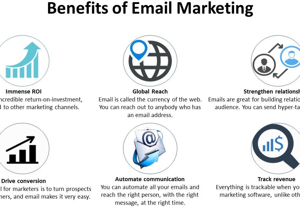 Benefits of Email Marketing.jpg
